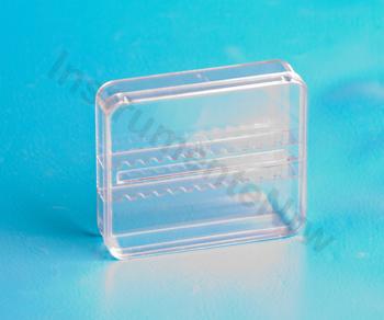 diamantschleifer box